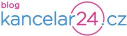 Kancelar24.cz blog