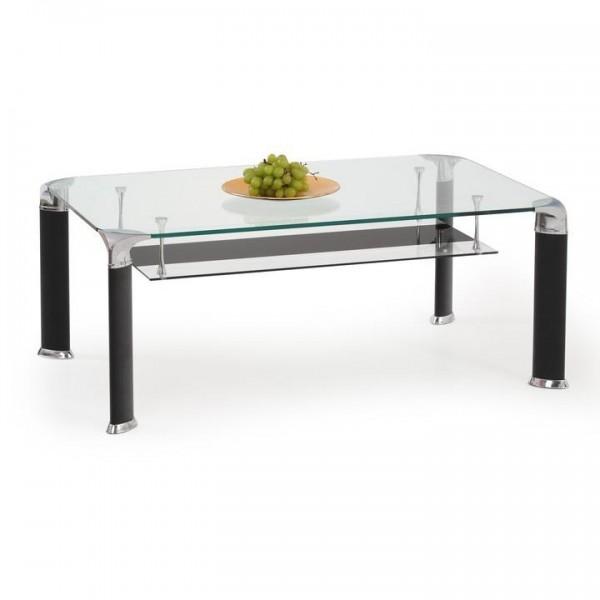 HALMAR Konferenční stolek Dolores - doprava ZDARMA