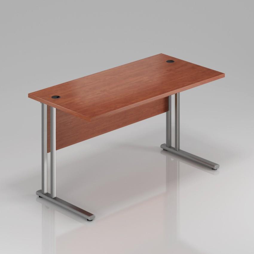 st l visio 160 x 70 cm kancel 24h. Black Bedroom Furniture Sets. Home Design Ideas