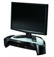 Stojan pod LCD/TFT monitor Plus Smart Suites