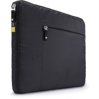 Case Logic pouzdro na notebook a tablet 15""