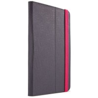 Case Logic pouzdro na tablet 8""