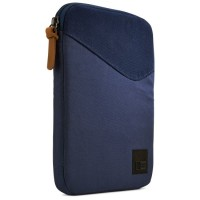 Case Logic LoDo pouzdro na tablet 8""
