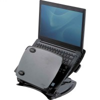 Stojan pod notebook Professional