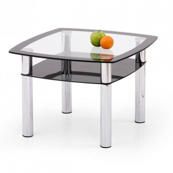 HALMAR Konferenční stolek Salome - doprava ZDARMA
